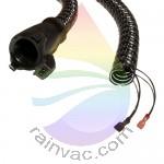 Electric Hose, 8 Ft, PN12/PN2E