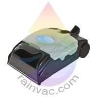 Rainbow AquaMate Model AM-12 (Black)
