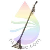 Refurbished AquaMate I Shampoo Carpet Cleaner