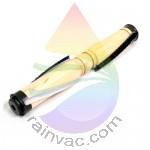Brush Roll Asm, Hard / Beater, PN2E/PN2