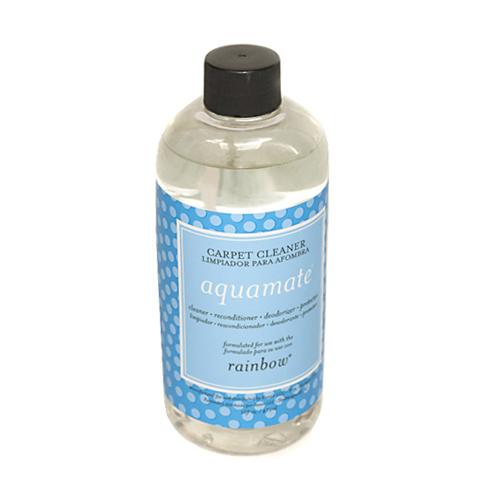 Rainbow AquaMate Shampoo