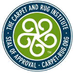 CARPET INDUSTRY STANDARD